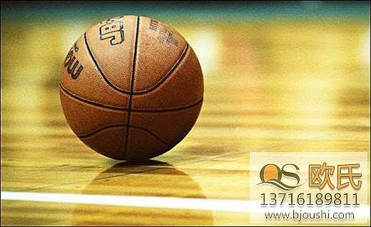 选择出色篮球木地板需要考虑的12件事