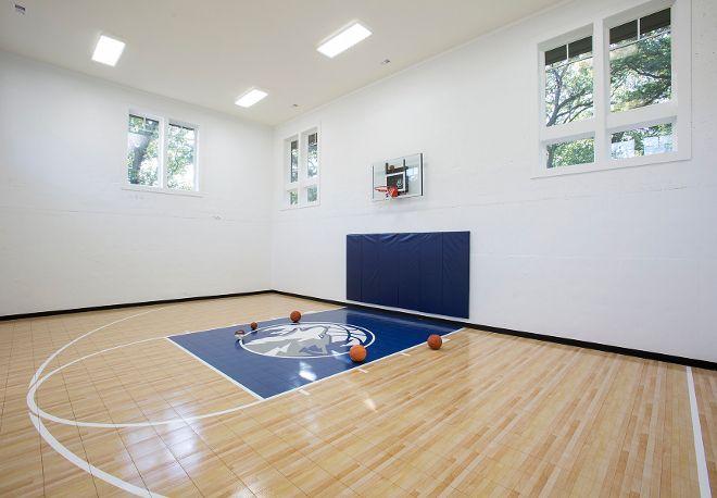 篮球复合木地板的特性